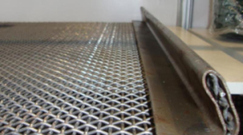 steel crimped wire mesh for coal crushing.jpg