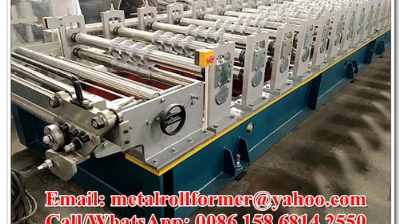 step tile sheet roll forming machine (18).JPG