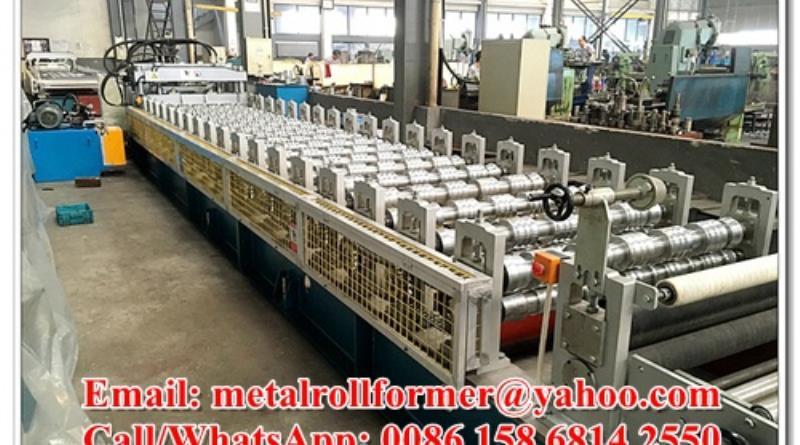 step tile sheet roll forming machine (7).JPG