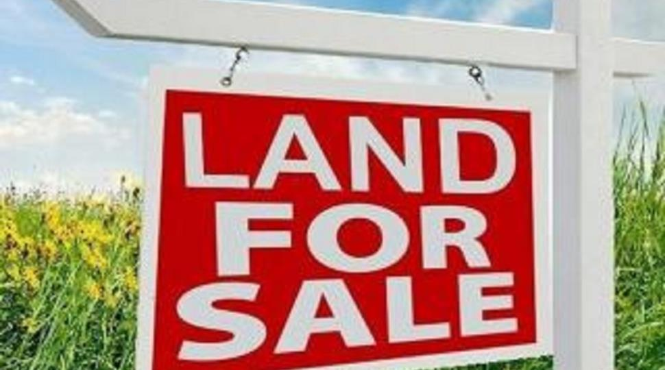 sale-land[2].jpg