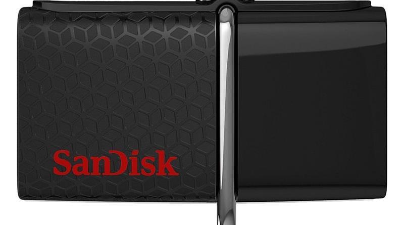 sandisk-ultra-dual-2-16_1.jpg