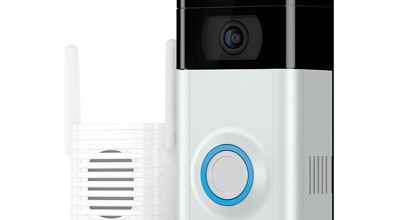 satin-nickel-venetian-ring-doorbell-cameras-8vr3y7-0en0-64_1000.jpg
