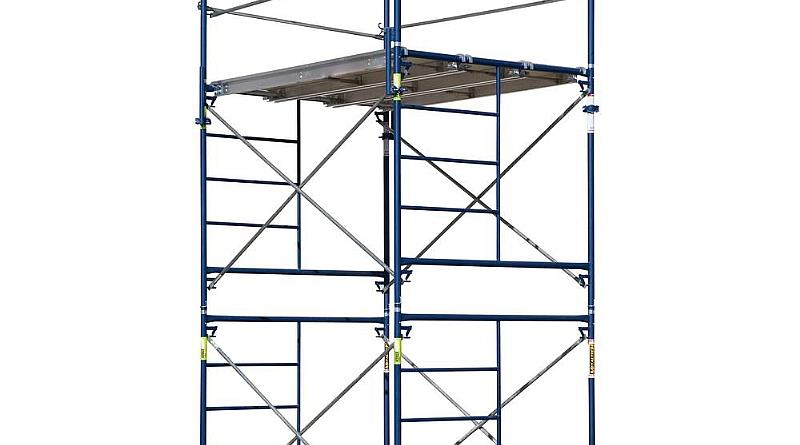 scaffold-1.png