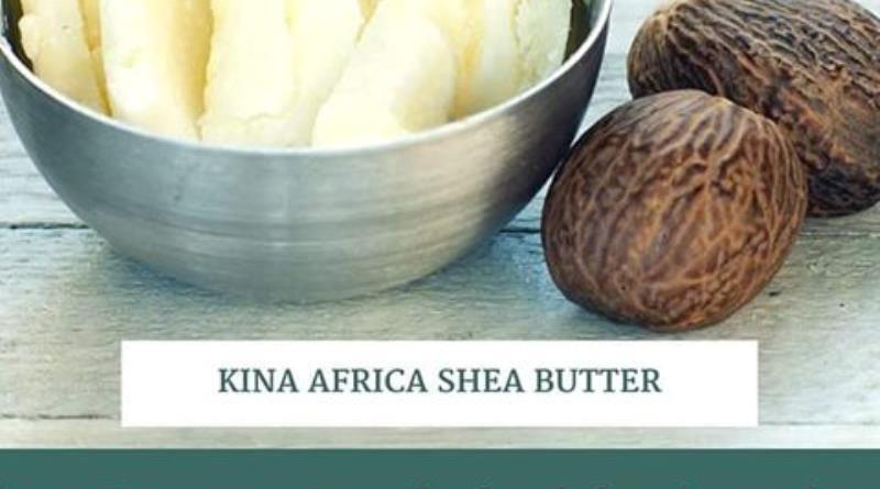 shea butter[1].jpg