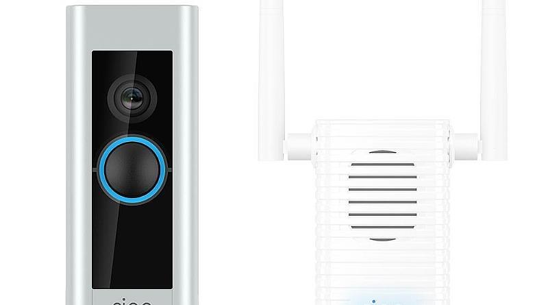 silver-black-ring-doorbell-cameras-885114ncusahd-64_1000.jpg