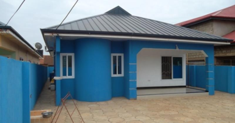 silvia house.JPG