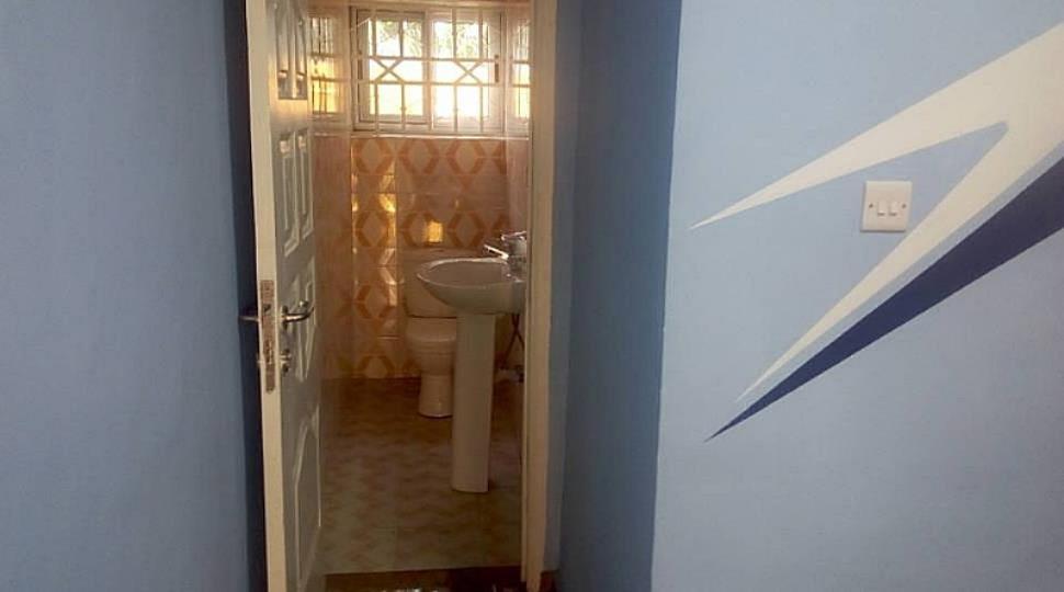 single room mccarthy.jpg