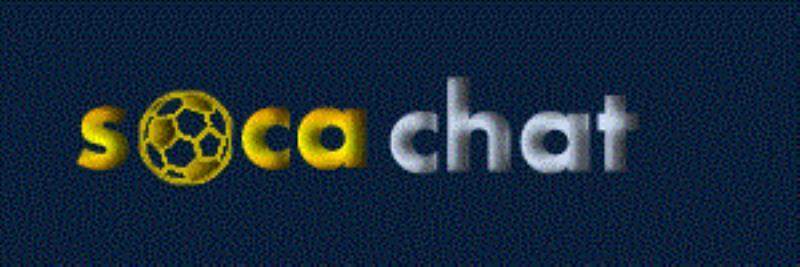 socachat2.gif