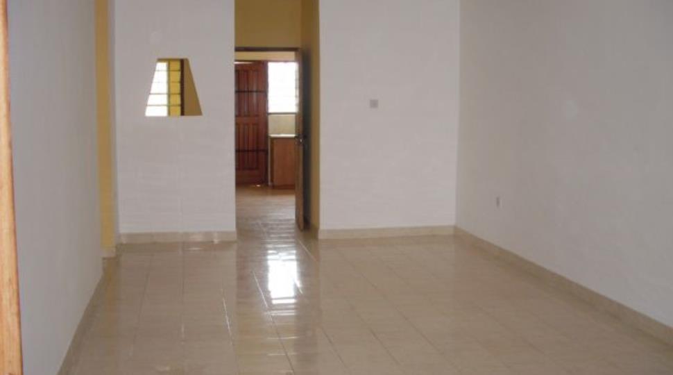 sptx1_living_room.jpg