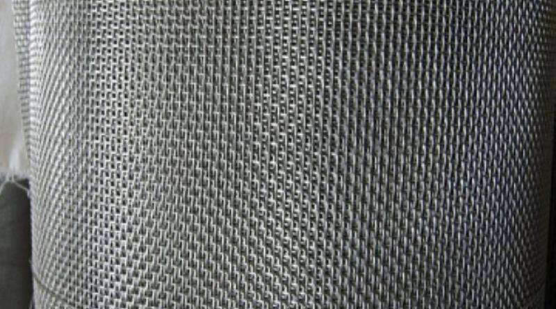 square hole stainless steel filter mesh.jpg