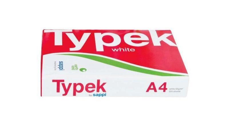 typek a4 copy paper.jpg