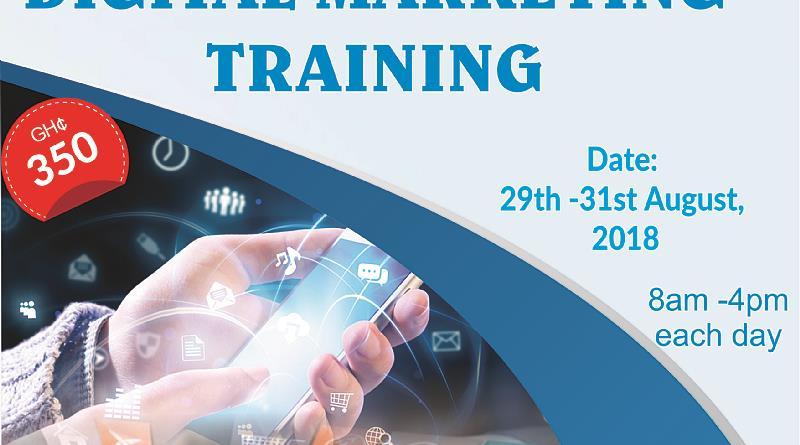 tally and digital marketing training4.jpg