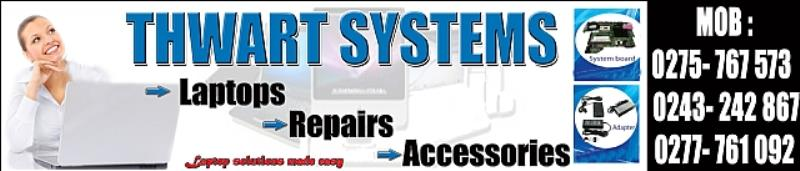 thwart system new2 co.jpg