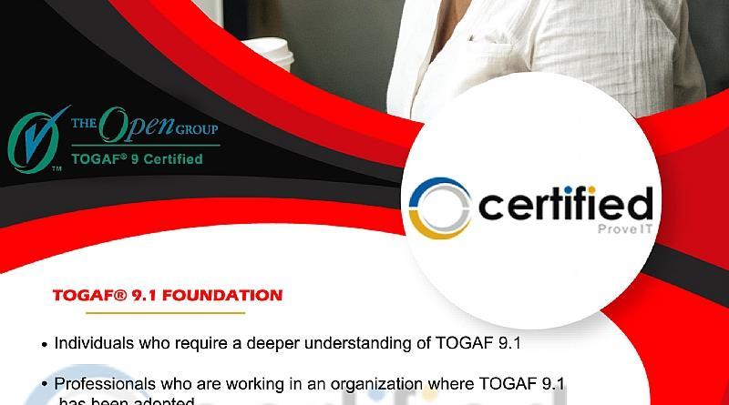 togaf - certified ghana.jpg