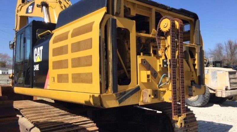 track-excavators-cat-349el-mpz00372-04.jpg