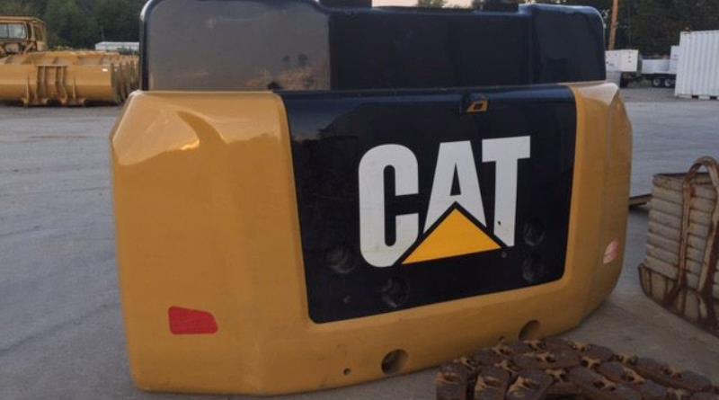 track-excavators-cat-349el-mpz00372-06.jpg