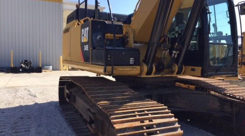 track-excavators-cat-349el-mpz00372-01.jpg