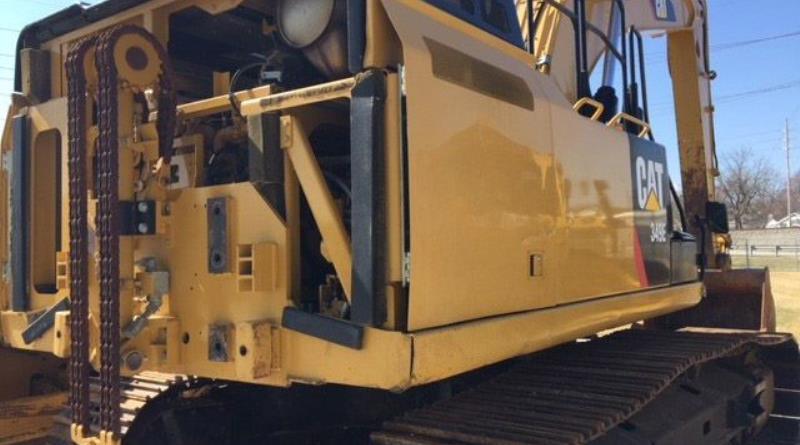 track-excavators-cat-349el-mpz00372-03.jpg
