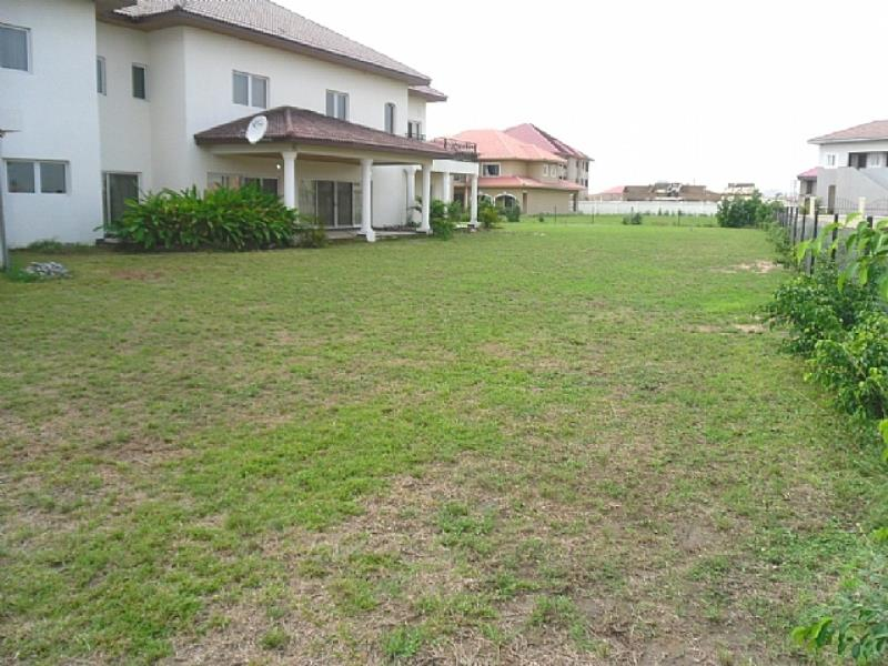 Emefs Estates in Ghana further Bellavilla together with Nice Town Houses For Rent further 2 Bedroom House For Rent In Accra Ghana as well Show estate. on estates in accra ghana houses for sale