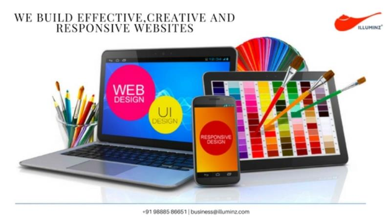 web design and development comapny illuminz.jpg