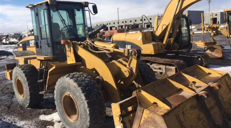 wheel-loaders-cat-938gii-0rtb02167-01.jpg