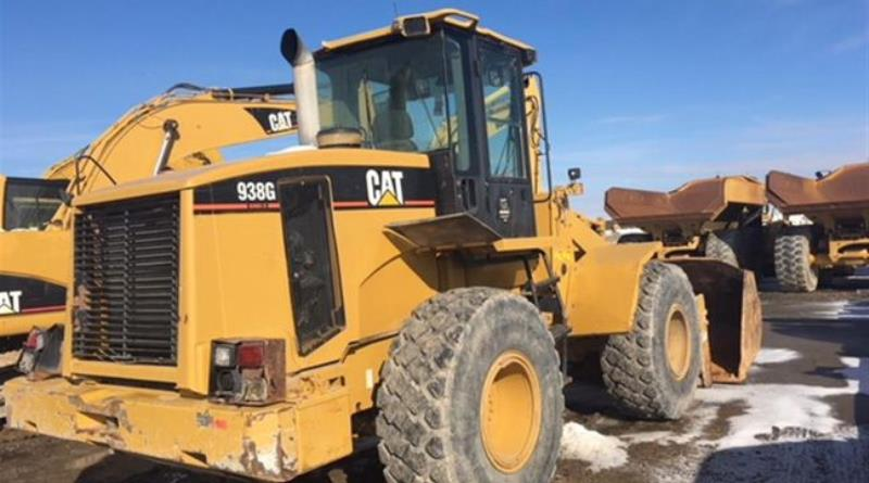 wheel-loaders-cat-938gii-0rtb02167-02.jpg