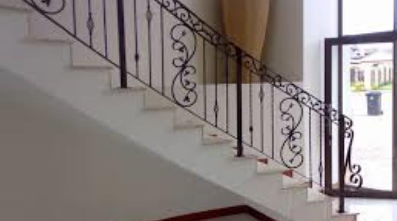 wrought iron balustrade.jpg
