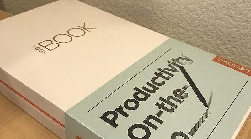 yoga book bbb.jpg