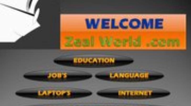 zealworld.jpg