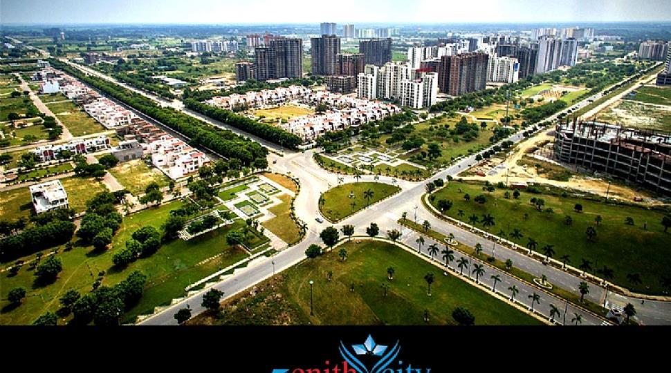 zenith city image..jpg