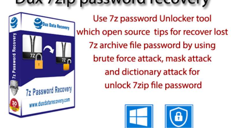 Dux 7z password recovery.jpg