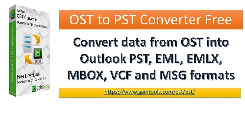OST to PST Converter Free.jpg