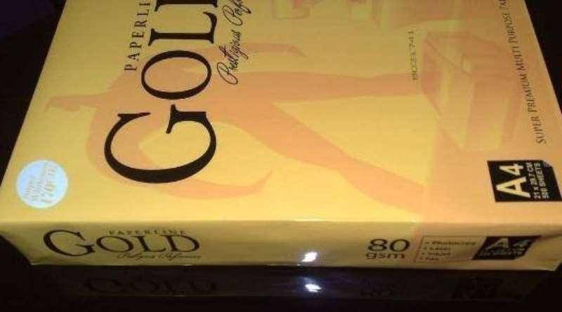 Paperline-Gold.jpg