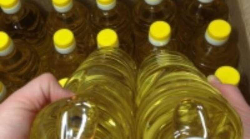 Sunflower-Oil-seeds-Sunflower-oil-manufacturing-companies.jpg