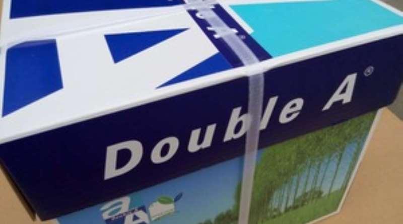a4-copy-paper-thailand-double-a-a4.jpg_300x300.jpg