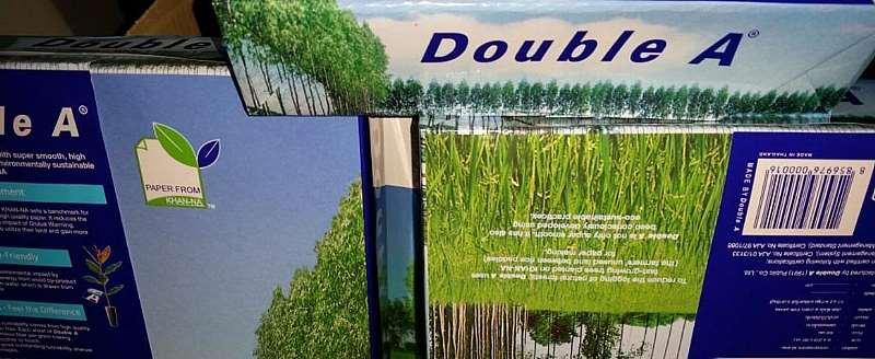 double-a-slide1.jpg