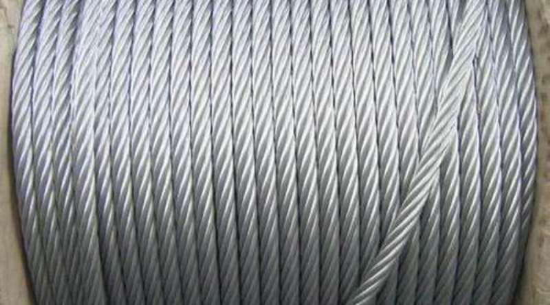 elevator-steel-wire-rope-500x500.jpg