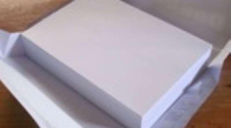 hot-sale-a4-copy-paper-double-a-a4-paper-80gsm-1232556.jpg