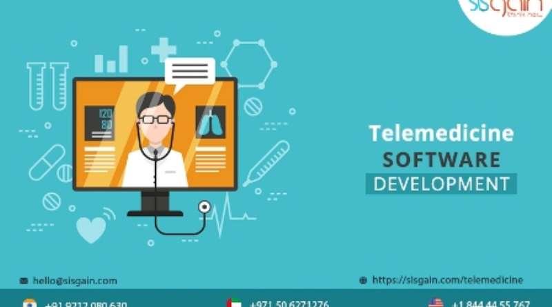 telemedicine-software-development.jpg