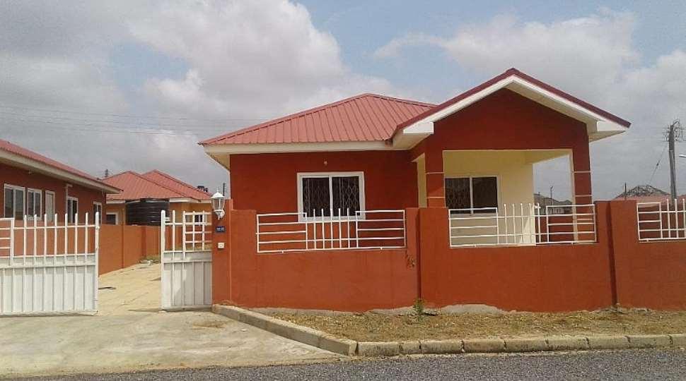 1000749334_1_1000x700_3-bedroom-house-for-rent-at-devtraco-tema-community-25-tema-metropolitan.jpg