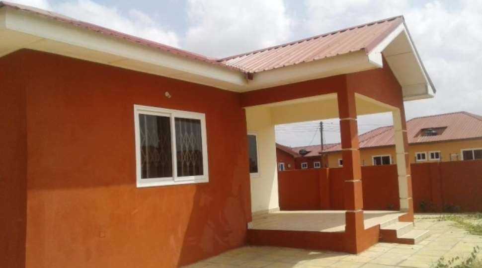 1000749334_2_644x461_3-bedroom-house-for-rent-at-devtraco-tema-community-25-add-some-photos.jpg