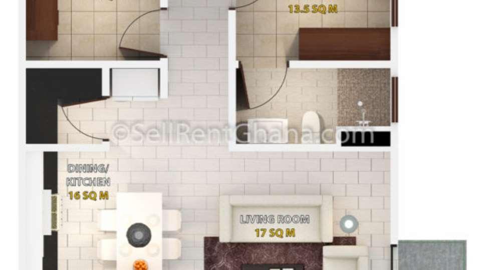 2_bedroom_85-581x1024.jpg
