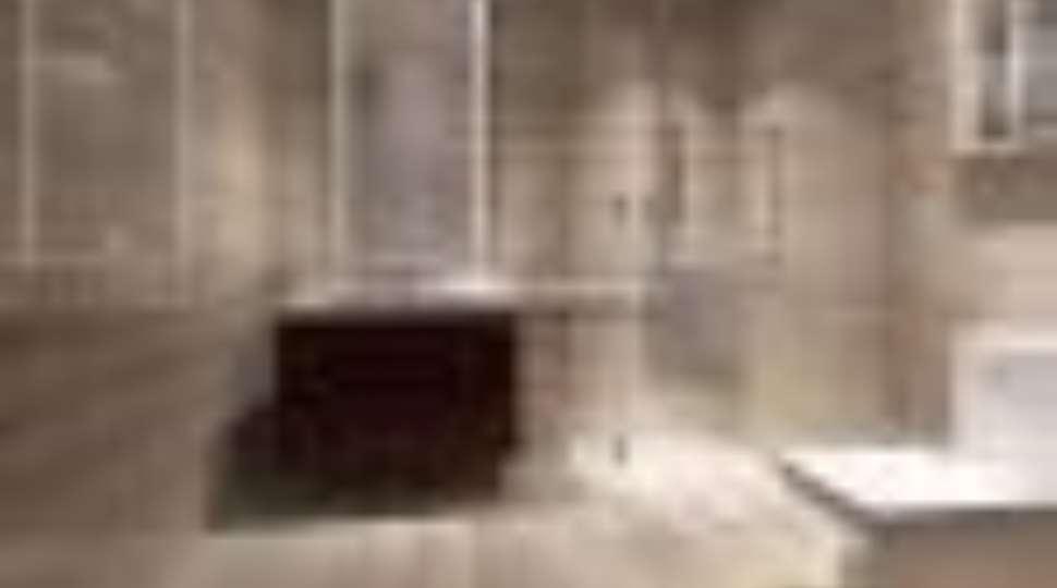 bathroom-3-75x45.jpg
