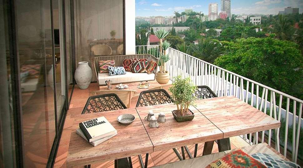 greenviews-luxury-apartments-balcony.jpg