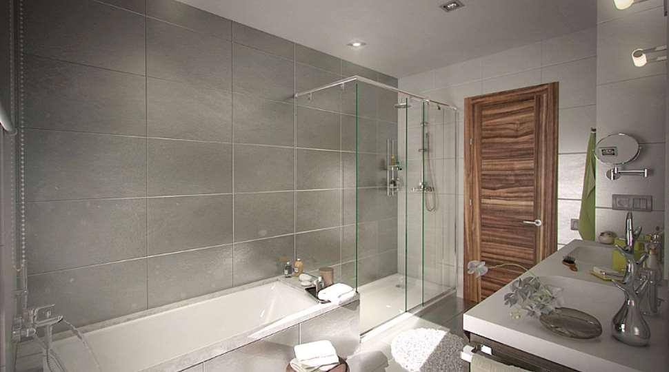 greenviews-luxury-apartments-bathroom-master-bedroom.jpg
