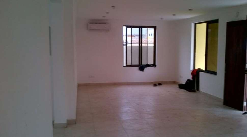houses-for-rent-in-accra-ghana-thumb-1515041399012155.jpg