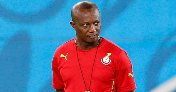 Black Stars vs Asante Kotoko; Good Game For Fans But Bad Option For Stars
