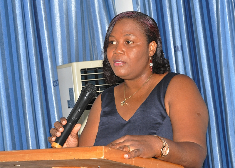 www.modernghana.com: World Education Organises Forum On Clean Cooking Solutions