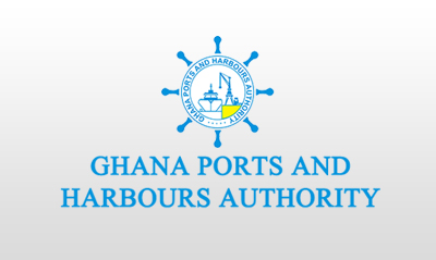 No Car Tyre Stolen At Our Ports – GPHA Debunks Rumours