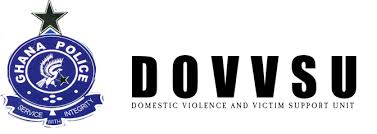 DOVVSU Laments Over Absence Of Funds For Rape Victims